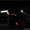 DSC 0523-border - Vrachtwagens