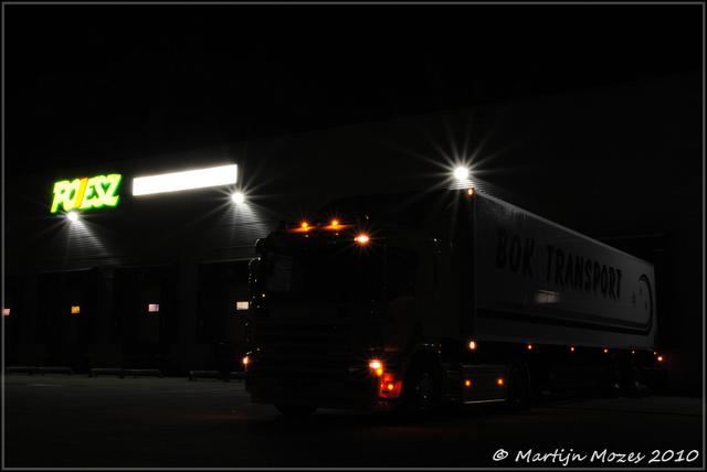 DSC 0523-border Vrachtwagens