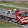 BP-ZX-33-border - Stenen Auto's