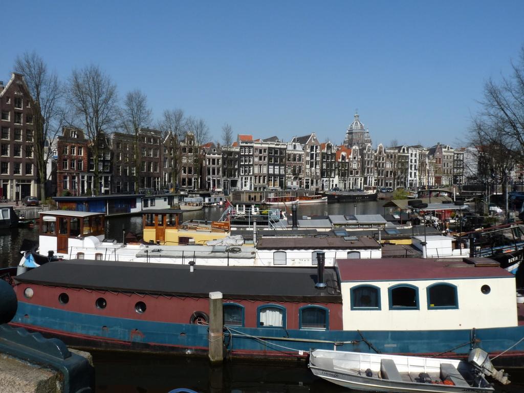 P1140561 - amsterdam