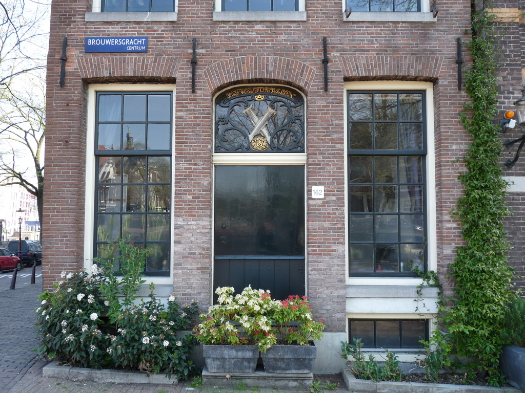 P1140539 - amsterdam