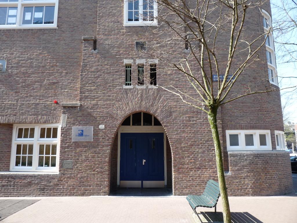 P1140592 - amsterdam