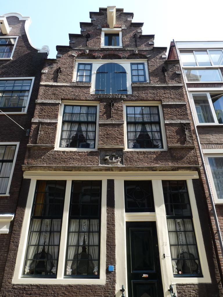 P1140577 - amsterdam