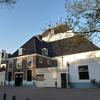 P1140637 - amsterdam