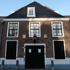 P1140638 - amsterdam