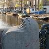 P1140645 - amsterdam