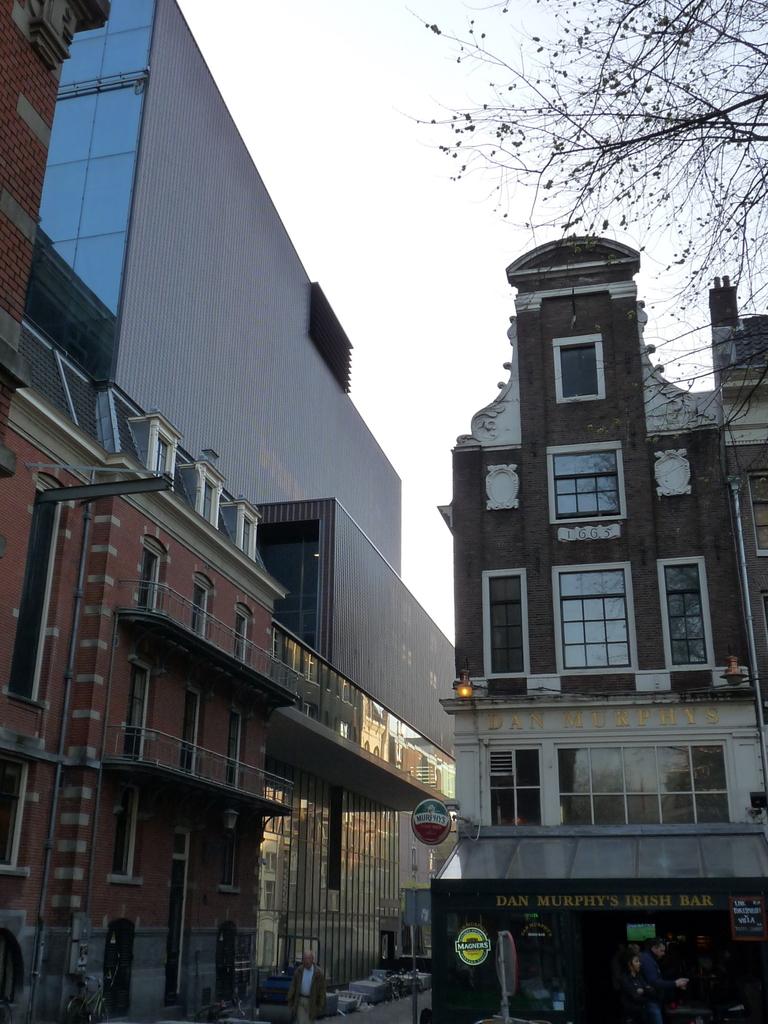 P1140651 - amsterdam