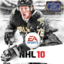 James Neal 10 Cover by CSC - NHL