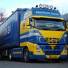 23-12-07 001-border - truck pice