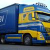 23-12-07 002-border - truck pice
