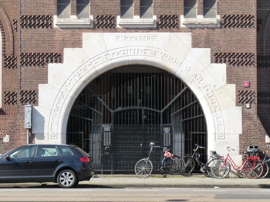 P1140485 - amsterdam