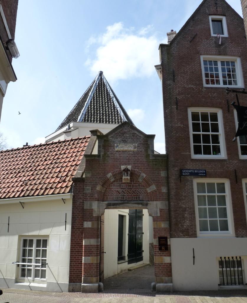 P1140723 - amsterdam