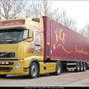 dsc 0774-border - Sluis, Arie van der - Woerden
