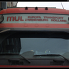 dsc 7003-border - Mul - Zwanenburg