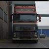 dsc 7011-border - Mul - Zwanenburg