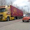 dsc 0823-border - Sluis, Arie van der - Woerden