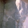 nimrud3 - Afghanstan 1971, on the road