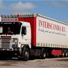 DSC 0544-border - Vrachtwagens