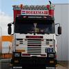 DSC 0546-border - Vrachtwagens