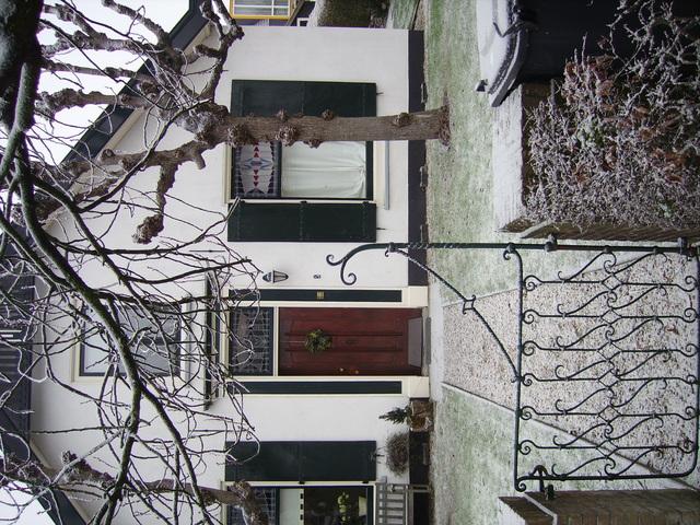 IMGP1744 Ardenne2007