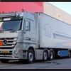 DSC 9527-border - Swijnenburg, Jaap (JSB) - W...
