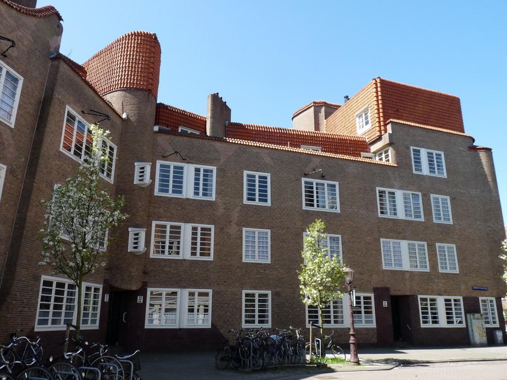 P1140788 - amsterdam
