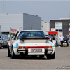 DSC 0784-border - Kaartlees cursus Heerenveen