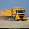 steentjes11 - Steentjes Transport - Duiven