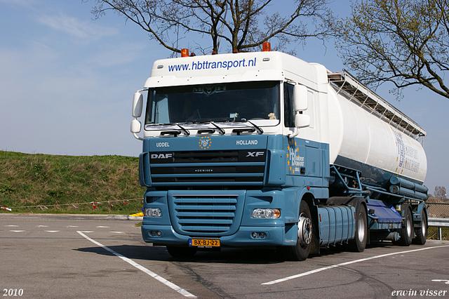 25-04-10 012-border begin 2010
