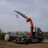25-04-10 029-border - begin 2010