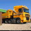 steentjes13 - Steentjes Transport - Duiven