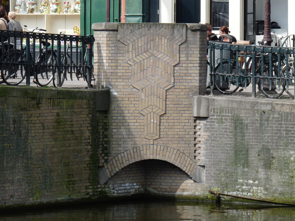 P1140846 - amsterdam
