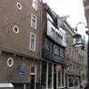 P1140873 - amsterdam