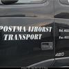 Postma1 - Postma, G - Ijhorst