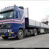 Wees - Wees, van der - Dordrecht