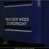Wees4 - Wees, van der - Dordrecht