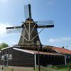 P1140908 - amsterdam