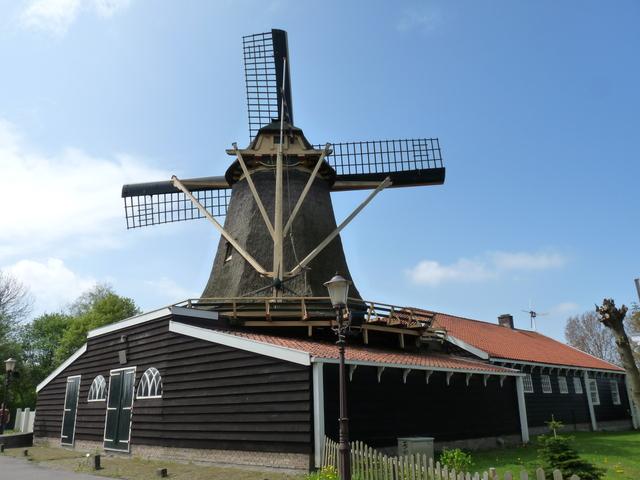 P1140908 amsterdam