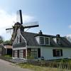P1140910 - amsterdam