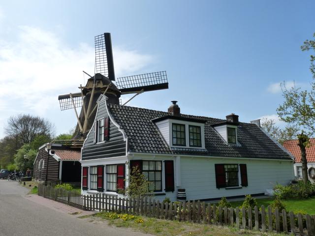 P1140910 amsterdam