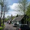 P1140913 - amsterdam