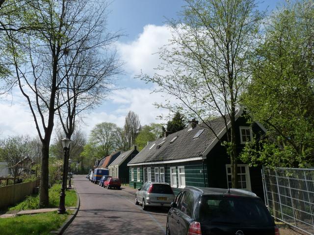 P1140913 amsterdam