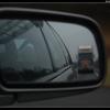 DSC 7075-border - Trucks Eindejaarsmarkt - 27...