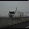 DSC 7083-border - Trucks Eindejaarsmarkt - 27...