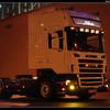 DSC 7516-border - Trucks Eindejaarsmarkt - 27...