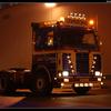 DSC 7518-border - Trucks Eindejaarsmarkt - 27...