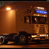 DSC 7520-border - Trucks Eindejaarsmarkt - 27...