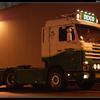 DSC 7522-border - Trucks Eindejaarsmarkt - 27...