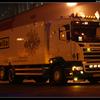 DSC 7523-border - Trucks Eindejaarsmarkt - 27...