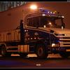 DSC 7526-border - Trucks Eindejaarsmarkt - 27...